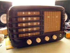 classical-guitar-radio