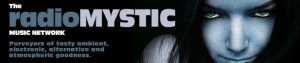 new age radio mystic