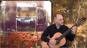delicate blues - fingerstyle guitarjpg