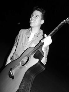 jamie-dupuis-classical-guitar
