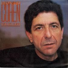 Leonard_Cohen_Hallelujah-classical guitar