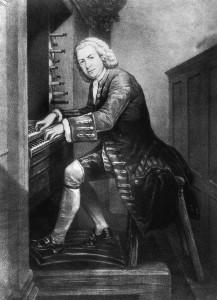 bach prelude in c classical guitar