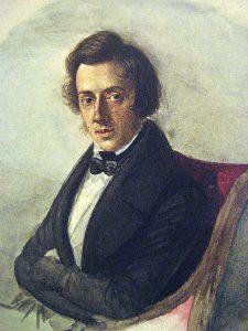 Chopin-waltz-69-2