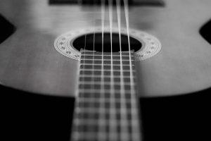best classical guitar playlist