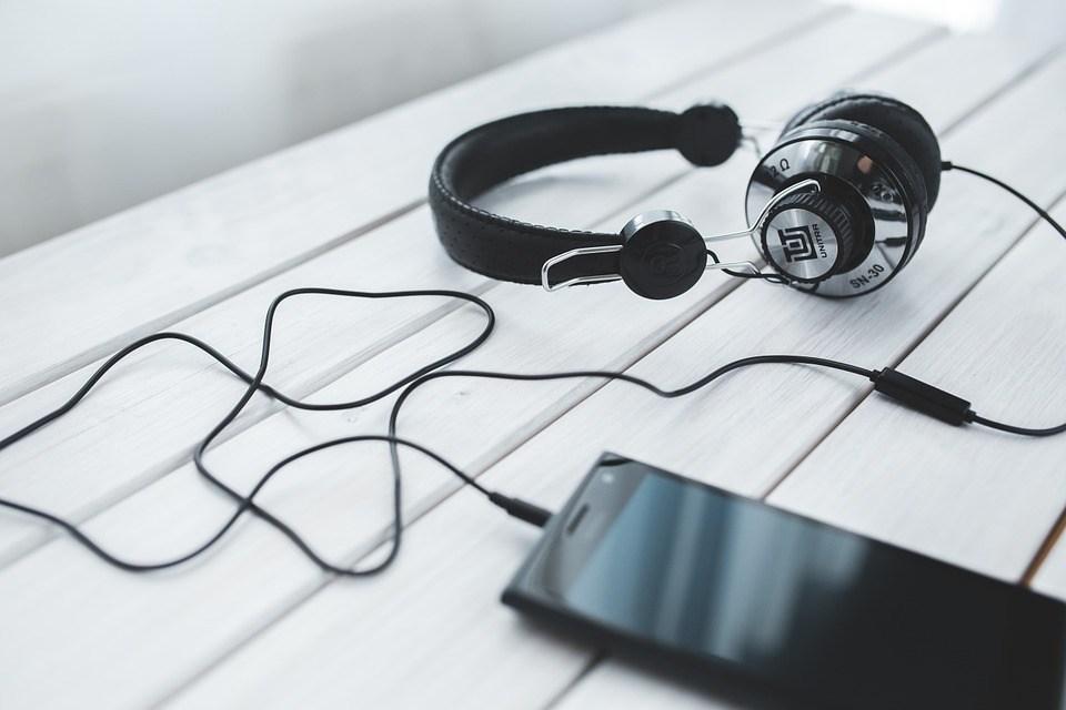 How to listen to 432 Hz music? – Integral 432 Hz Music