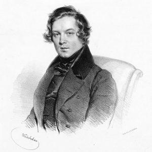 Traumerei - classical guitar - Robert Schumann