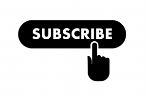 subscribe newsletter classical guitar
