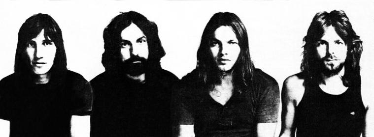 Pink Floyd - Beautiful Classical Guitar
